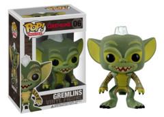 Funko POP Vinyl Figure Movies Gremlins - Gremlins 06