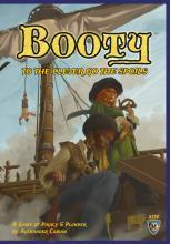 Booty - Mayfair Games