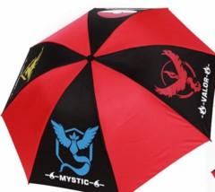 Pokemon - Pokemon Go Umbrella