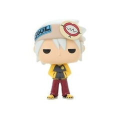 Funko POP Vinyl Figure Animation Soul Eater - Soul 79