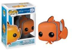 Funko POP Vinyl Figure Disney Pixar Finding Nemo -  Nemo 73