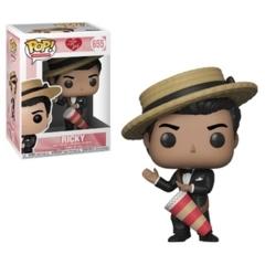 Funko POP Television Vinyl Figure I Love Lucy - Ricky 655
