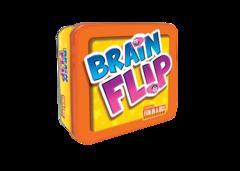 Brain Flip
