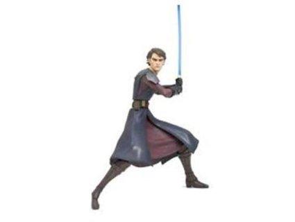Kotobukiya ArtFX Plus Statue Series 1: Jedi Anakin Skywalker