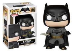 Funko POP Vinyl Figure Heroes Batman vs Superman - Batman 84