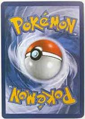 Pokemon Mystery Pack