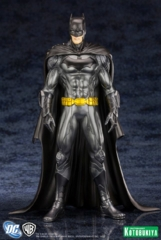 Kotobukiya ArtFX Plus Statue 1/10 Scale Pre Painted Figure Kit DC Comics - Batman