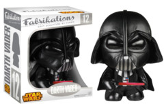 Funko Fabrikations Star Wars Darth Vader
