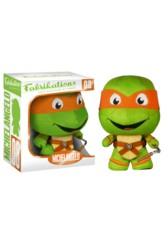 Funko Fabrikations TMNT Teenage Mutant Ninja Turtles Michelangelo
