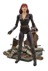 Diamond Select Marvel Select Special Collector Edition 7