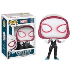 Funko POP Vinyl Bobble-Head Figure Marvel - Spider-Gwen 146