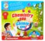 Science4you - Chemistry 600 - Science Kit