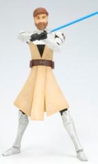 Kotobukiya ArtFX Plus Statue Series 1: Jedi Obi-Wan Kenobi