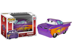 Funko POP Vinyl Figure Disney Cars - Ramone 131