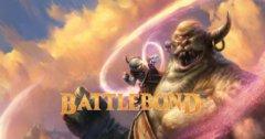 Battlebond Prerelease