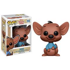 Funko POP Vinyl Figure Disney Winnie the Pooh - Roo 255