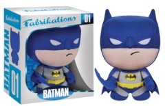 Funko Fabrikations DC Comics Batman