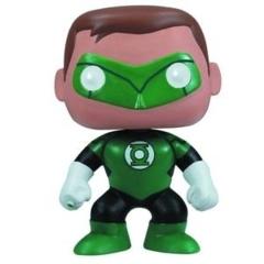 Funko POP Vinyl Figure DC Comics Super Heroes Green Lantern (New 52) - PX Previews EXCLUSIVE