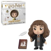 Vinyl 5 Star Harry Potter Hermione Granger