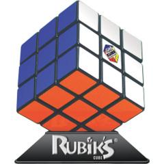 Rubik's Cube - The Original 3x3