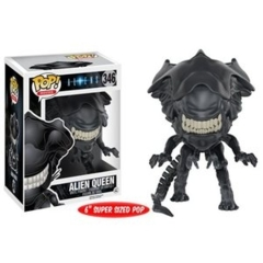 Funko POP Vinyl Figure Movies Alien - Alien Queen 6