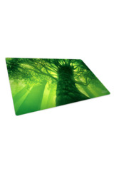 Ultimate Guard - Land Edition Play-Mat - Forest