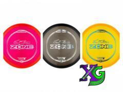 Zone Z Paul McBeth Sig. Series