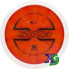ZION OPTO-G 2K