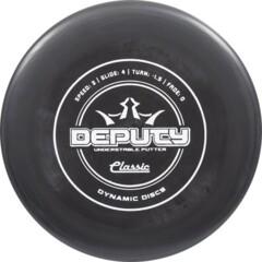 Deputy Classic