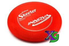 Skeeter R-Pro