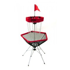 INNOVA DISCatcher® Traveler Target - Red