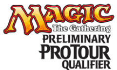 PPTQ Richmond 2018 Standard