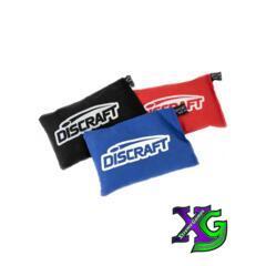 Sportsack - Discraft