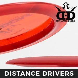 Dynamic-discs-distance2