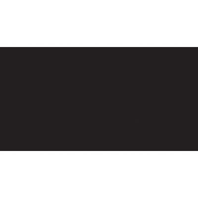 Latitude-64-logo