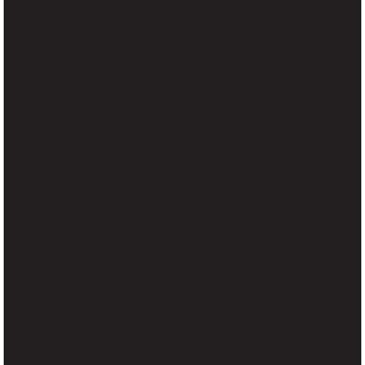 Westside-discs-logo