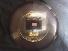 Roc 3  Champion  Golf Disc