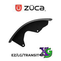 Cart Fender - EZ/LG/Transit Zuca Dynamic Discs Cart - Set of 2