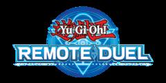 Yugioh Remote Duel TCG
