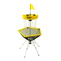 INNOVA DISCatcher® Traveler Target - Yellow