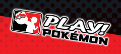 Pokemon Sunday League