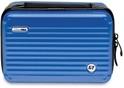 Ultra Pro GT Luggage Deck Box - Blue