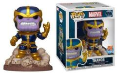 POP! Marvel - Thanos #556 PX Exclusive
