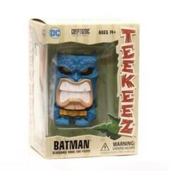 DC Teekeez - Batman
