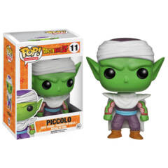 POP! Dragonball Z - Piccolo