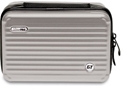 Ultra Pro GT Luggage Deck Box - Gray