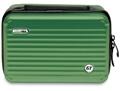 Ultra Pro GT Luggage Deck Box - Green