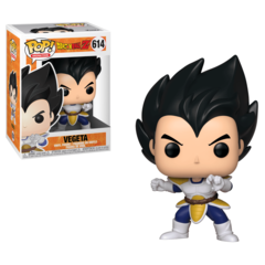 POP! Dragonball Z - Vegeta