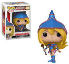 POP! YiGiOh (Dark Magician Girl)