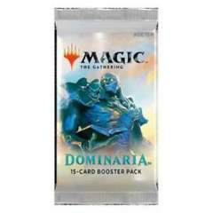 MTG Booster Pack - Dominaria